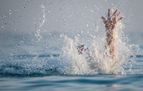 O româncă s-a înecat pe litoralul bulgăresc