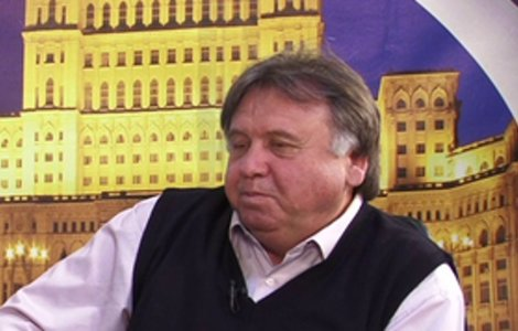 Primarul care nu-l considera pe Iohannis român trece de la PSD la PNL