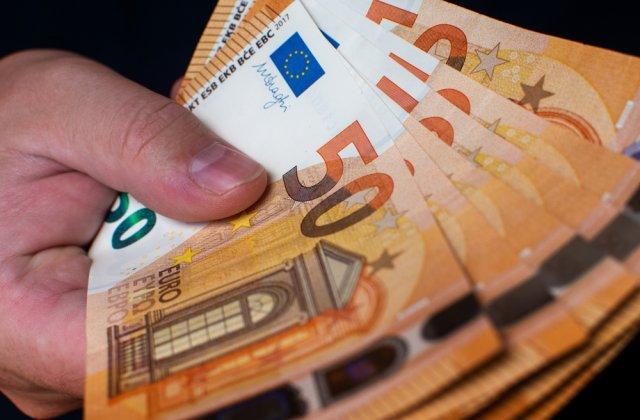 """Firea vrea ca donatorii de plasmă să primească tichete de 1.000 de euro: """"E nevoie de o excepție de la lege"""""""