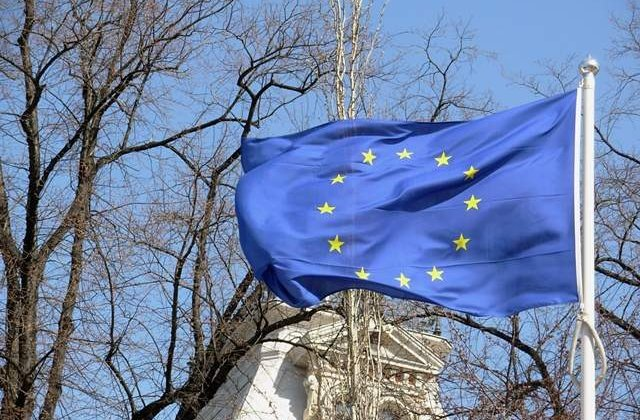 Patru membri UE cer sanctionarea tarilor care incalca statul de drept