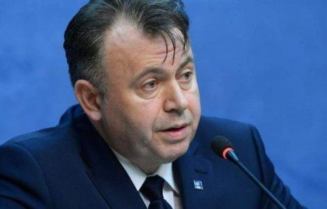 """Tătaru: """"Va trebui să prelungim starea de alertă"""""""