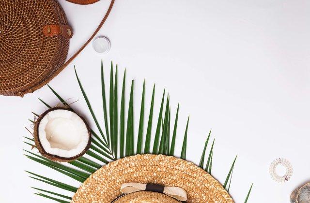 SOS! summer: 3 produse esențiale de îngrijire pentru perioada verii