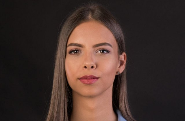 """Mara Mareș, TNL: """"Lista de consilieri a Gabrielei Firea, un cocktail politic expirat"""""""