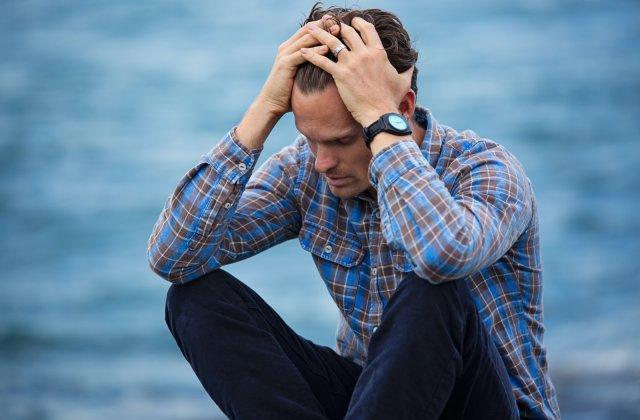 4 metode pentru a gestiona durerea cronică