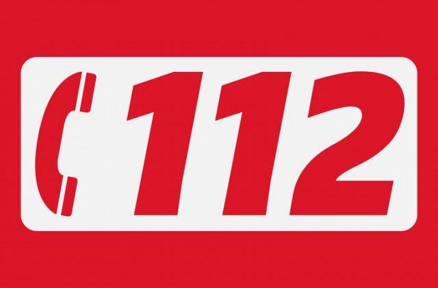 Un oltean a sunat de 9.544 ori la 112 în acest an. Peste 311.000 apeluri abuzive în total