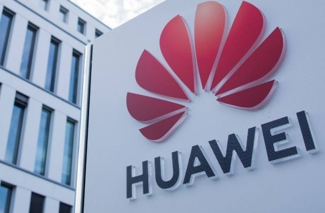 Achim Sawall, analist german: Interzicerea Huawei în Germania, practic imposibilă