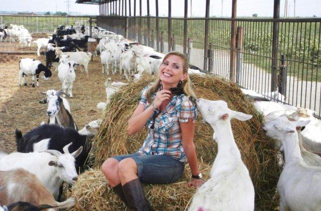 Fermierii Ies La Peţit | Libertatea