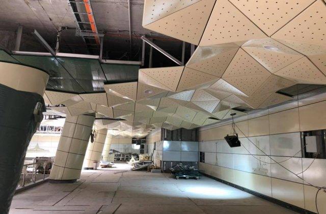 Bode face apel către Firea să sprijine deschiderea Metroului din Drumul Taberei: Vreau să discut normal și civilizat