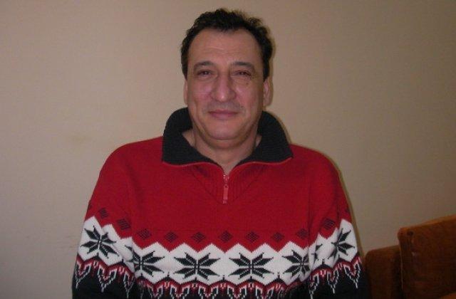 Șef la clubul de table, promovat de PNL secretar general adjunct în Ministerul Economiei