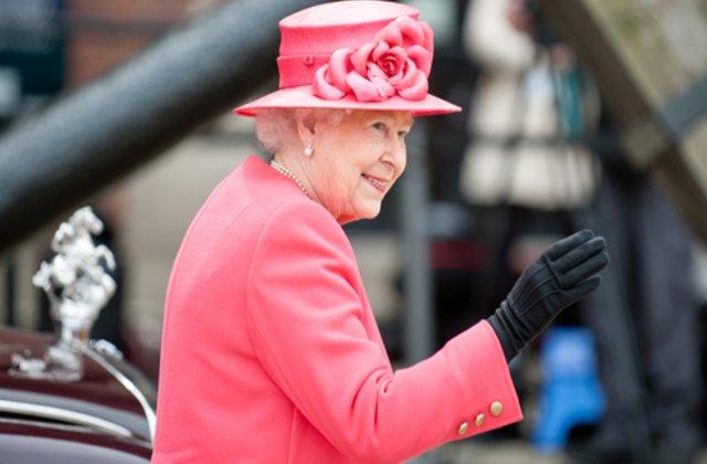 Ce mănâncă și bea Regina Marii Britanii în fiecare zi