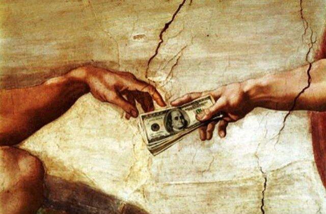 Catedrala Mantuirii Neamului are nevoie de si mai multi bani de la stat