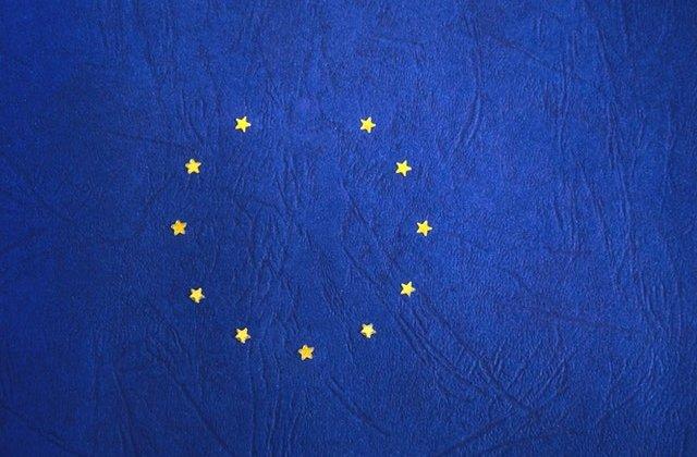 David Frost, negociatorul pentru Brexit: Nu vom deveni un stat-vasal al UE