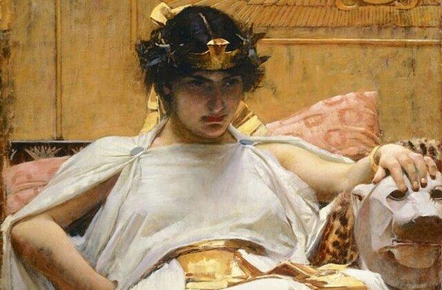 7 lucruri mai puțin cunoscute despre Cleopatra, regina neînfricată a Nilului