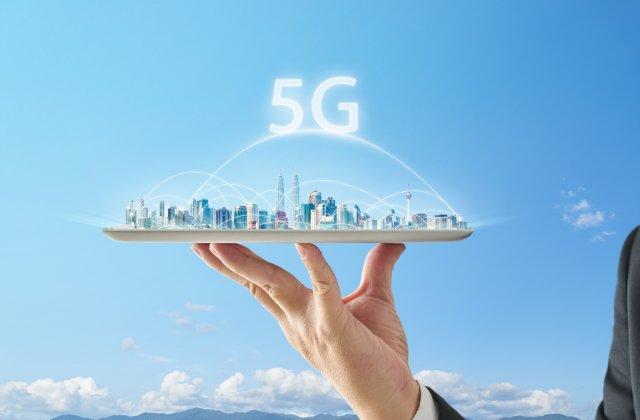 Asociația Operatorilor telecom cere din nou ca legea 5G să fie modificată