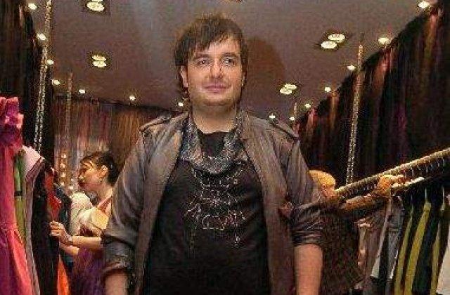 Razvan Ciobanu, implicat in scandalul drogurilor 'ratacite din Panama'