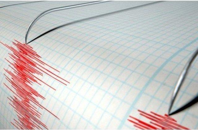 Seism cu magnitudinea 6,4 grade pe scara Ritcher în Rusia. Cutremurul nu a produs victime