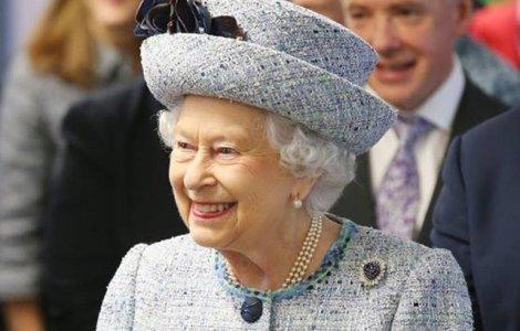 Statul Barbados nu o mai vrea pe Regina Elisabeta a II-a în fruntea...