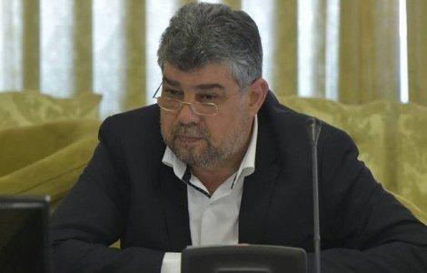 Ciolacu, către guvernanți: Am înțeles, sunteți proști. Dar ce aveți...