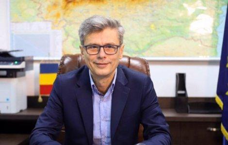 Popescu, acuzații la adresa PSD: Au vrut să incendieze mașinile unor colegi