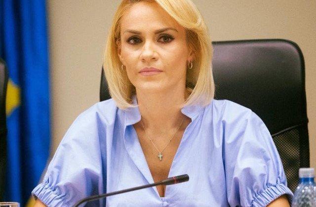"""Firea: """"DSP Bucureşti refuză, de trei luni, să avizeze proiectele pentru dotarea spitalelor COVID"""""""