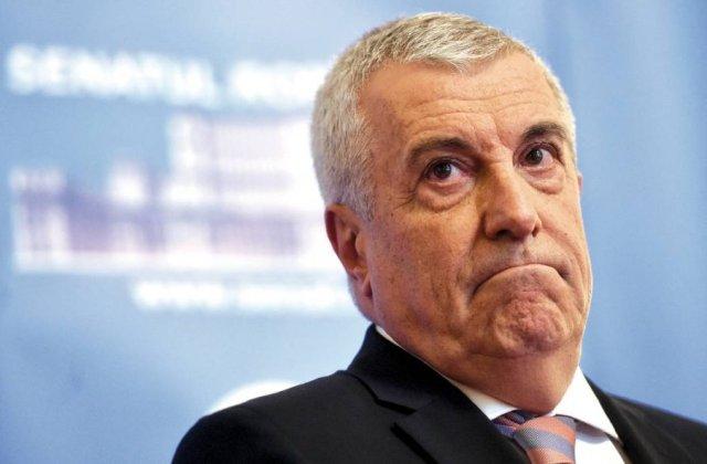 Tăriceanu, despre gestionarea gropilor de gunoi din București: Vom ajunge la o catastrofă ecologică!