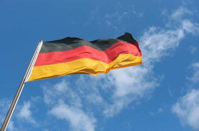 Circa 180.000 de romani si bulgari ar putea ajunge in Germania din 2014