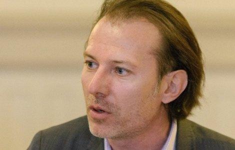 Cîțu, atac la adresa PSD: Cât de ticăloși să fiți să-i taxați pe...