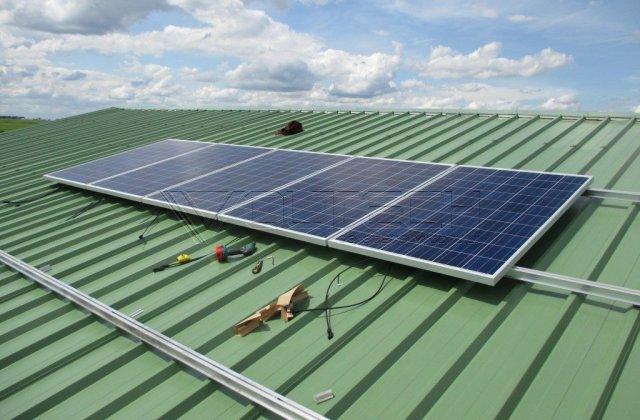 Acele panouri fotovoltaice și solare, sustenabile la prețuri avantajoase vin de la Voltech.ro!
