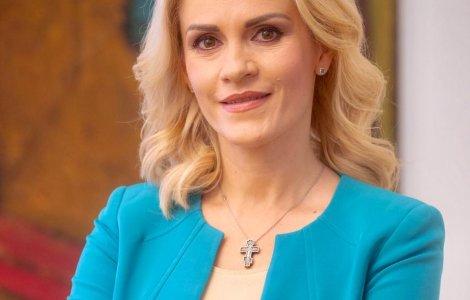 Firea a găsit vinovați pentru eșecul la București: Victor Ponta și...