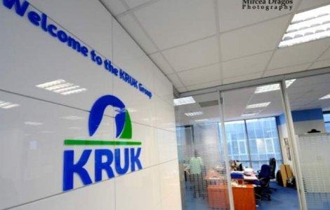 Eşalonarea datoriilor la KRUK România - tot ce trebuie să ştii