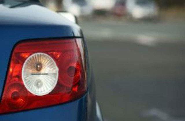 FORT: Un sfert dintre calatori utilizeaza transportul auto ilicit