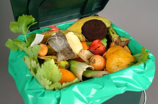 Orban, apel la populație: Să reducă la minimum cantitatea de alimente irosite