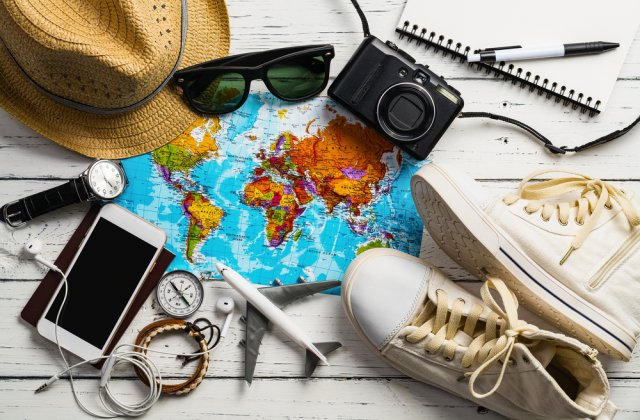 Destinații periculoase pentru turiști: 10 orașe populare pentru vacanță pe care ar fi bine să le eviți