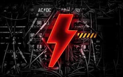 AC/DC se reunește după o...