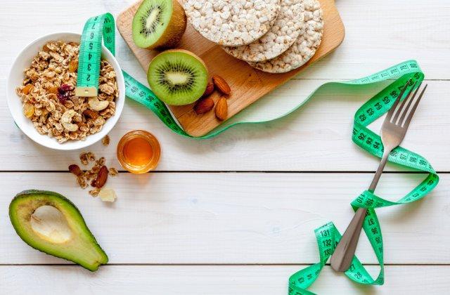 Cea mai simplă dietă care te va ajuta să scapi de kilogramele în plus. Iată de ce ai nevoie