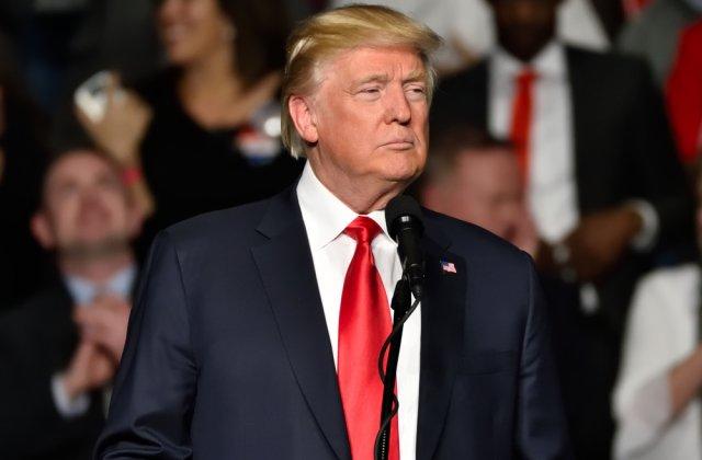 Donald Trump, tratat cu Remdesivir. Primul mesaj transmis de președintele american