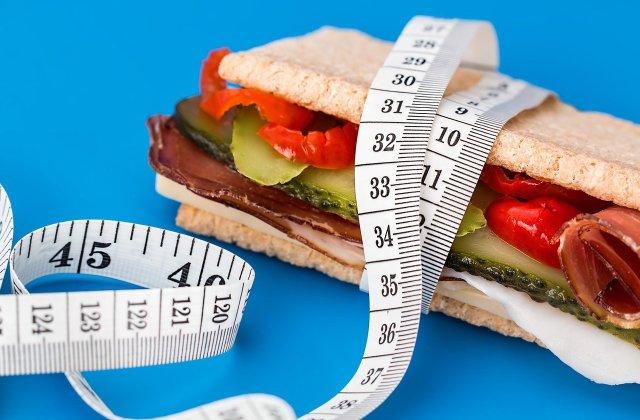Reduc pofta de mâncare: 7 alimente care te vor ajuta să slăbești fără să te înfometezi
