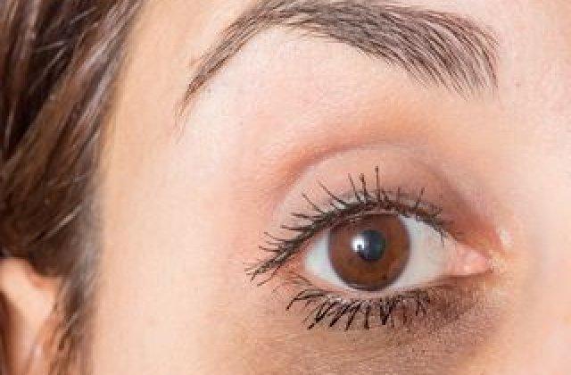 Cearcănele de sub ochi, o problemă estetică. Cum putem scăpa de acestea și care pot fi reacțiile adverse