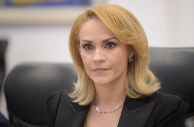 """Firea: """"Voi deschide lista PSD de la Senatul României"""""""