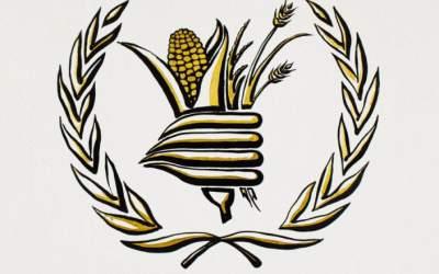 Premiul Nobel pentru Pace a...