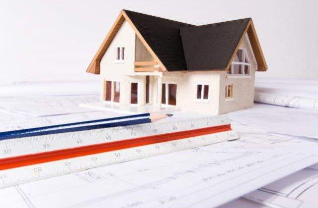 """Project Expo """"Exclusiv"""": Cele mai noi oferte imobiliare reunite la Palatul Copiilor"""