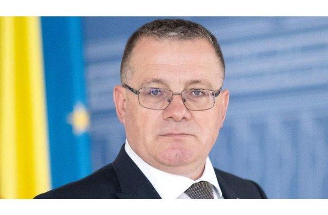 """Oros: """"În acest an, în ţară au intrat peste două miliarde de euro pentru agricultură"""""""