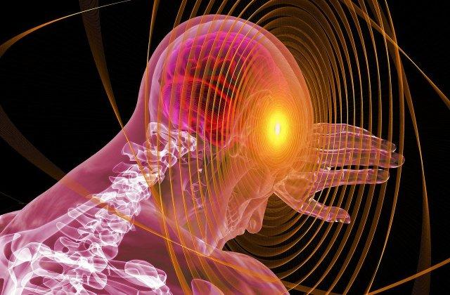 Glioblastomul, tumora cerebrală cu prognostic rezervat