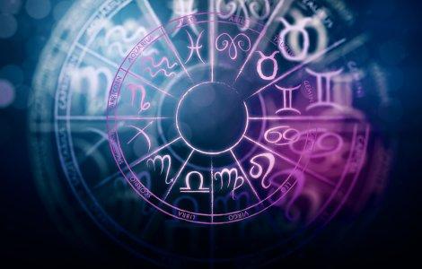 Top Horoscop 19-25 octombrie 2020. Află ce îți rezervă astrele săptămâna aceasta