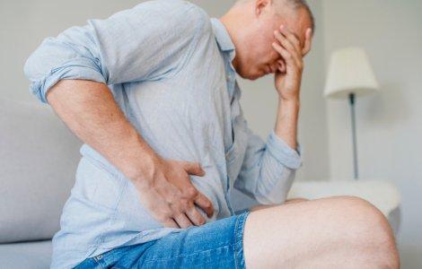 Top Te ajută la digestie: 8...
