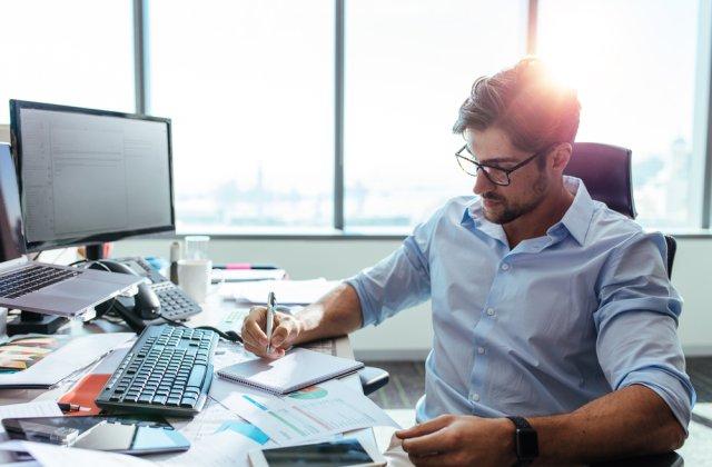 Cum să îți protejezi afacerea în perioadele de criză: 4 soluții care te pot ajuta