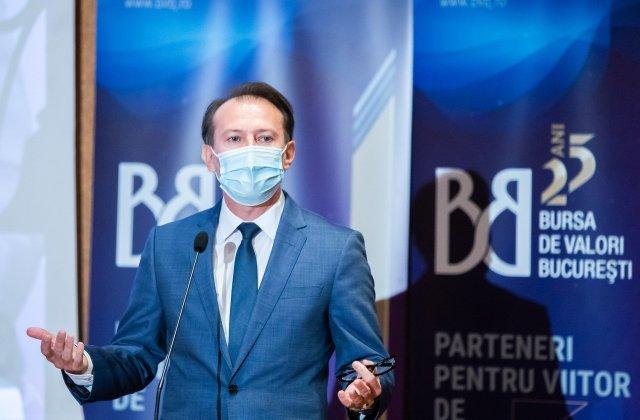 """Senator PSD, reacție după acuzațiile lui Cîțu: """"M-am săturat de minciunile unui ministru incapabil!"""""""