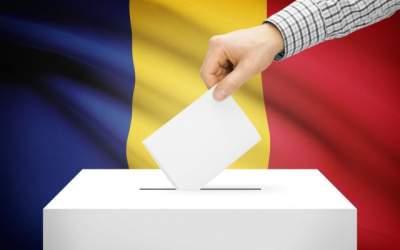 Peste 30.000 de români din...