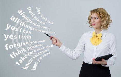Top 10 oportunități profesionale în București