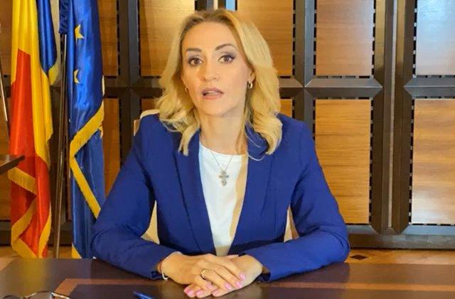 Firea anunță prima inițiativă ca senator de București: căldură în case mai repede pentru bucureșteni